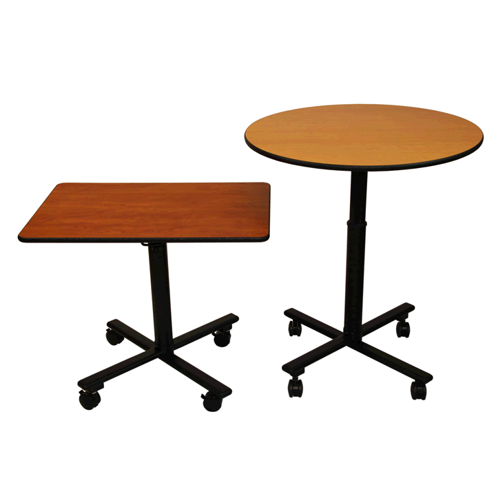 Socializer Table